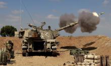 Israel tung hỏa mù để giăng bẫy Hamas