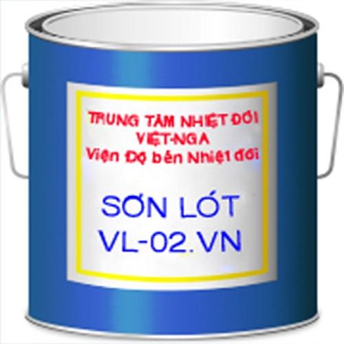 SƠN LÓT VL-02.VN