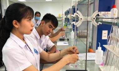 TS Nghiêm Vũ Khải: 'Cần chính sách phát triển trụ cột trong khoa học'