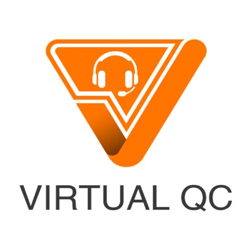 Virtual QC