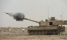 Mỹ diễn tập diệt tên lửa S-400