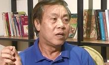 Ông Vũ Mạnh Hải: 'Việt Nam không nên đá thủ hoà UAE'