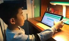 'Đấu trường Toán học VioEdu' thu hút thêm 30.000 lượt đăng ký mới