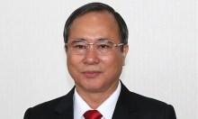 Bộ Chính trị đề nghị kỷ luật Bí thư Bình Dương