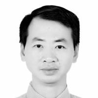 Nguyễn Tiến Đạt