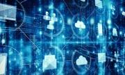 Phát triển hệ dữ liệu cho nghiên cứu đổi mới sáng tạo