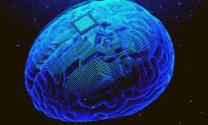 Công nghệ chuyển suy nghĩ thành lời nói