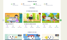 5 kênh học hè trực tuyến cho học sinh