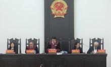 Đề xuất hội thẩm nhân dân mặc áo choàng như thẩm phán