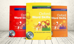 3 bộ sách học tiếng Anh giao tiếp cho mọi cấp độ