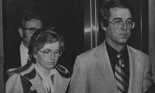Vụ án bà nội trợ đánh ghen gây chấn động nước Mỹ
