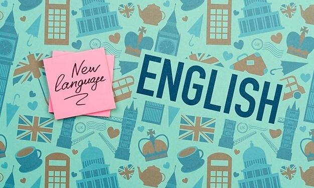 5 cụm từ tiếng Anh sử dụng hàng ngày