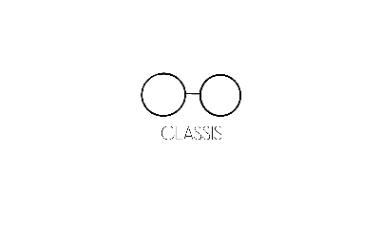 Glassis