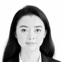 Trương Nguyễn Xuân Quỳnh