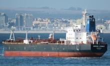 Iran bác cáo buộc tấn công tàu dầu Israel