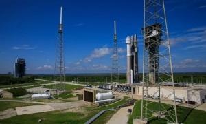 Boeing có thể phóng tàu lên trạm ISS hôm 4/8