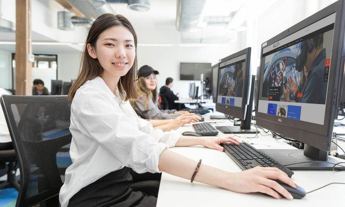 UTS đón đầu nhu cầu nhân lực trong lĩnh vực Fintech