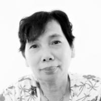 Nguyễn Thị Ngọc Hải