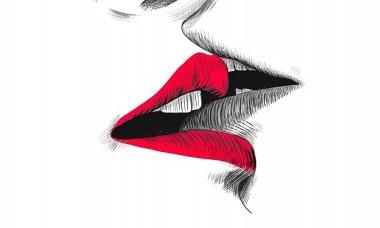 Vì sao khi hôn lại muốn 'yêu'?