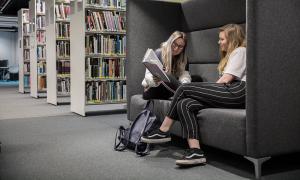 Học sinh Việt nên chuẩn bị gì trước khi học tập tại Wales