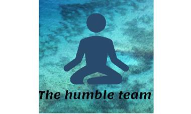 The Humble team