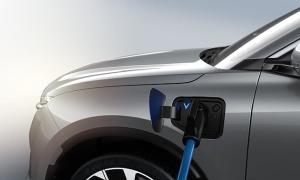 Truyền thông quốc tế ấn tượng với công nghệ xe điện VinFast
