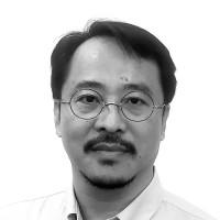 Phạm Hùng Phong