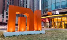 Xiaomi muốn mua lại nhà máy của hãng xe Đức