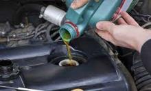 Xe lâu ngày không đi có nên thay dầu?