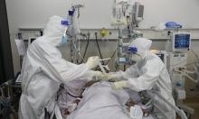 Chủ tịch nước đề nghị đãi ngộ 'xứng đáng' với y, bác sĩ chống dịch