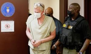 Thuê người giết mình để con nhận 10 triệu USD
