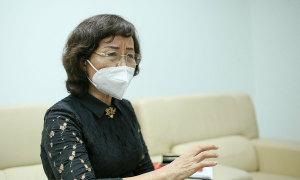 Hơn 2 tháng dập dịch ở Đà Nẵng