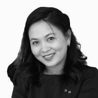 Nguyễn Thị Hồng Chi