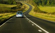 Ôtô chạy liên tục mấy tiếng thì nên tắt máy 'thư giãn'?