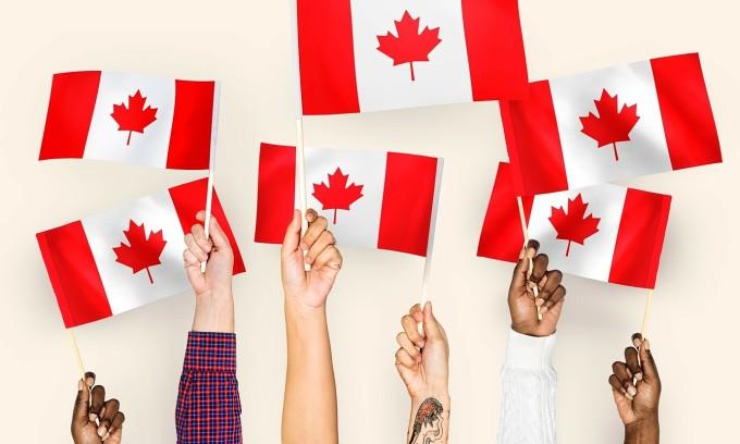 Canada vẫn xét duyệt du học, định cư trong dịch Covid-19