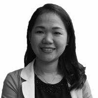 Nguyễn Hoàng Khánh Tiên