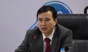 WIPO: Việt Nam duy trì chỉ số đổi mới sáng tạo là nỗ lực lớn