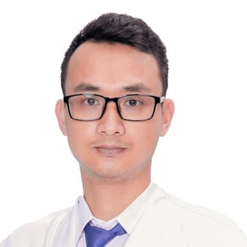 BSNT Lê Quang Đô