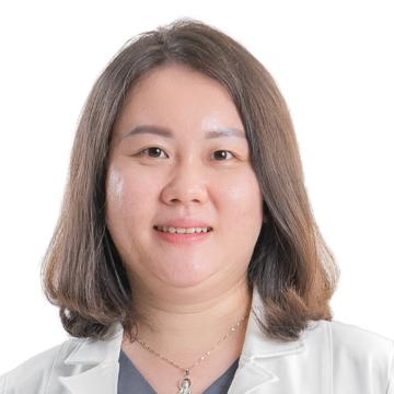 ThS.Nguyễn Ngọc Quỳnh