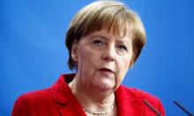 Hành trình 16 năm Merkel dẫn dắt châu Âu