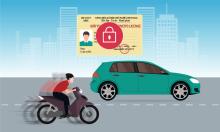 Những mức xử phạt giao thông tăng mạnh theo dự thảo mới