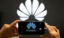 Huawei lên tiếng sau khi Mạnh Vãn Chu được thả