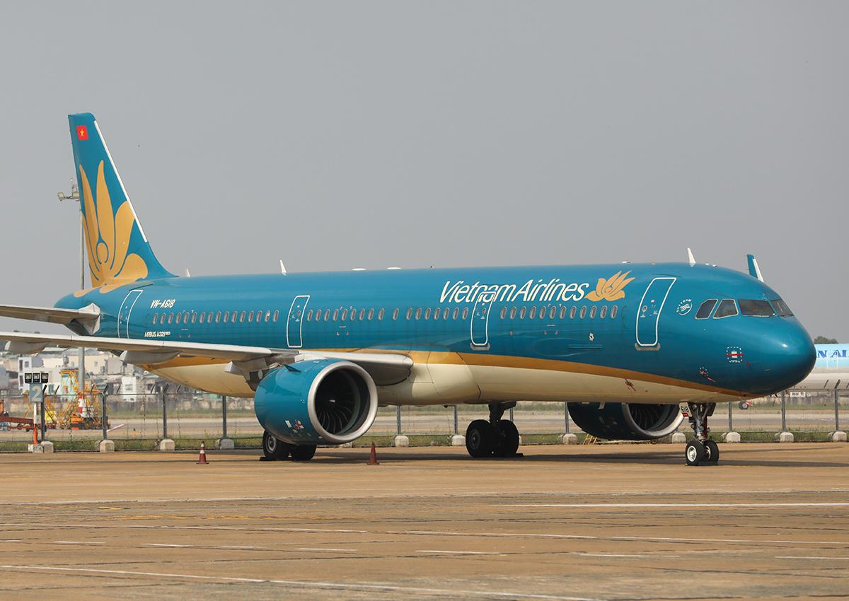 Bộ Giao thông Vận tải lên kế hoạch mở lại đường bay nội địa