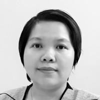 Lê Nguyễn Kiều Thúy Mơ