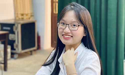 Sinh viên làm gia sư online cho con của y bác sĩ