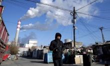 Thiếu điện đe dọa cam kết 'cứu Trái đất' của Trung Quốc