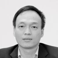 Nguyễn Vũ Hùng
