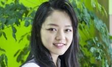 Tiến sĩ 8X và giấc mơ giải mã gene người Việt
