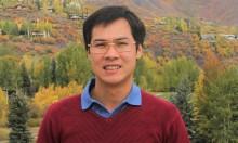 Phó giáo sư người Việt tại Australia: 'Ban đầu tôi chỉ làm để tồn tại'