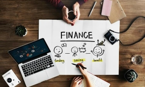 Từ vựng TOEIC chủ đề tài chính và ngân sách